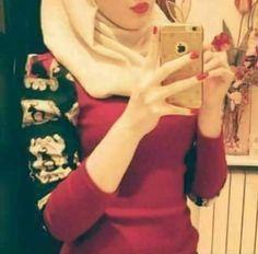 dpss for girls Hijabi Girl, Girl Hijab, Cool Girl Pictures, Girl Photos, Arabic Wedding Dresses, Profile Picture For Girls, Profile Pictures, Stylish Dpz, Beautiful Muslim Women