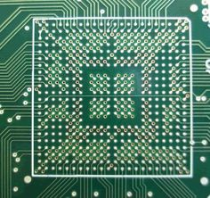 13 best circuit board design images on pinterest circuit board rh pinterest com