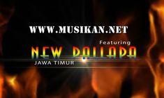Kumpulan Lagu New Pallapa Mp3 Terbaru 2017 Full Album