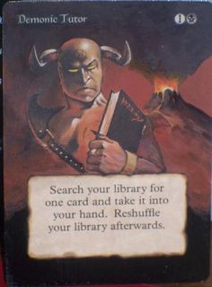 http://www.robotviking.com/2010/03/27/extended-art-magic-cards-a-gallery-by-niheloim/