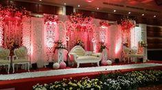 Weddings Venue