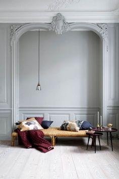 Woonnieuws   BROSTE Copenhagen collectie 2015-2016 • Stijlvol Styling - Woonblog •