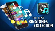 english ringtone list download