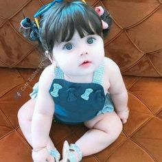 baby nursery tips are offered on our internet site. Cute Kids Pics, Cute Baby Girl Pictures, Cute Baby Boy, Cute Little Baby, Baby Kind, Cute Babies Pics, Precious Children, Beautiful Children, Beautiful Babies