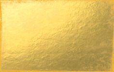 gold foil 1 by aplantage.deviantart.com on @deviantART