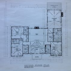 Hamptons Lake Houses, The Hamptons, House Plans, Floor Plans, Exterior, How To Plan, Architecture, Arquitetura, House Floor Plans