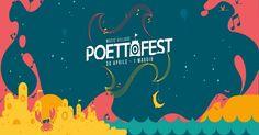 Tra meno di 48 ore si apriranno le porte dell'attesissimo Poetto Fest, il festival dedicato a musica, sport e divertimento in uno dei luoghi più belli di Cagliari: il #Poetto. Troverete tutte le info nel seguente articolo e se ancora non avete acquistato il vostro biglietto affrettatevi a farlo!  #vivereacagliari #eventicagliari #PoettoFest