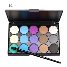 Look beautiful you deserve it!!!!!!! Gotocosmetics.com.