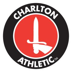English League One, Charlton – Walsall, Tuesday, am ET / Watch and bet Charlton – Walsall live Sign in or Register (it's free) to watch and bet Live Stream* To p… Charlton Athletic Football Club, Charlton Athletic Fc, British Football, English Football League, Arsenal Football, Liverpool Football Club, Football Team, Retro Football, Football Stadiums