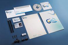 brand-identity-30289 Personal Design