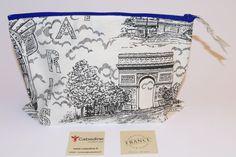Cabedine - Cabas, sacs, pochettes