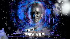 Image from http://fc00.deviantart.net/fs71/i/2013/185/8/f/50th_anniversary_sylvester_mccoy_wallpaper_by_thedoctorwho2-d6bybvc.png.