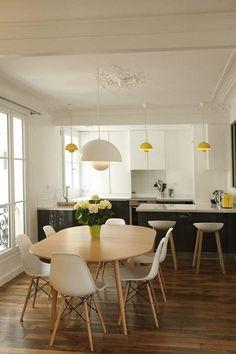 appartement-haussmannien-Credit-CamilleHermand-06