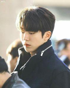 Kim Joo Hyuk, Nam Joo Hyuk Lee Sung Kyung, Jong Hyuk, Asian Actors, Korean Actors, Nam Joo Hyuk Wallpaper, Joon Hyung, Ahn Hyo Seop, Handsome Asian Men