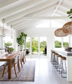 """Gefällt 157 Mal, 3 Kommentare - Louise 
