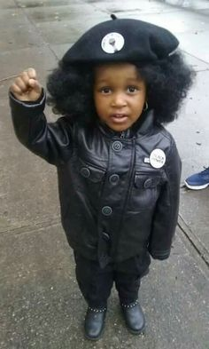 Black Power!  don't repost my pins if you not going to give me credit ... Pinterest: Keishahendo