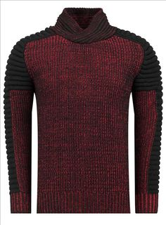 Stoere heren truien   Vesten   online kopen   Italian Style f056538c18