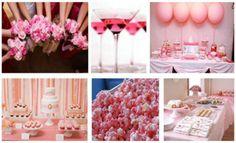 Bridal Shower Ideas On A Budget- India's Wedding Blog