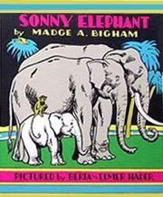Sonny Elephant
