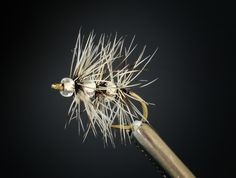 Fly Fish Food -- Fly Tying and Fly Fishing : Uncle Ken