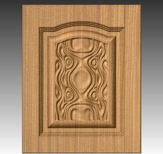 http://www.bonitum.com/projects/1013890/Cabinet-raised-panels