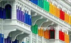 Image result for beautiful colours