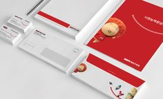 K brand association Branding, Fire, Design, Brand Management, Identity Branding