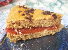 Torta Mou