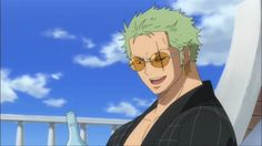 Yeah thats my man Ac: Me (give credit of you use) Dt: Tags: Roronoa Zoro, One Piece Film, One Piece Photos, Zoro One Piece, One Piece Anime, Manga Anime, Anime Guys, One Piece Drawing, Naruto Wallpaper