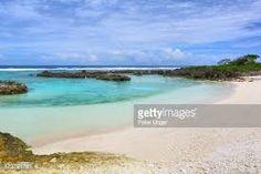 """Résultat de recherche d'images pour """"efate island vanuatu"""""""