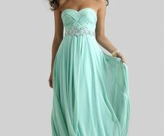 View the latest styles of prom dresses 2015 at Dressdressy