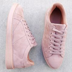 ~Sneaky sneaky~  #sneakers