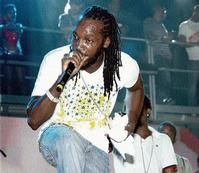 Twins demand that Mavado pay respect... Claim their concepts are used in his songs, but no credit given - Entertainment - Jamaica Star - February 7, 2014