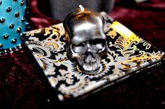 Peace, Love & Halloween www.twooldhippies.com 615-254-7999