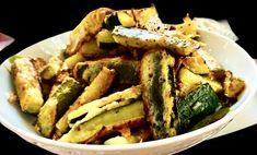 Lowcarb Zucchini Aubergine, Tacos, Mexican, Ethnic Recipes, Food, Eggplants, Kochen, Meal, Essen
