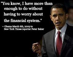 Yeah, he actually said this.