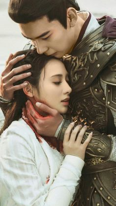 The Empress Of China, Bride Of The Water God, Chines Drama, Taiwan Drama, Chinese Drawings, Min Yoonji, Martial Arts Movies, Knight In Shining Armor, Chinese Movies