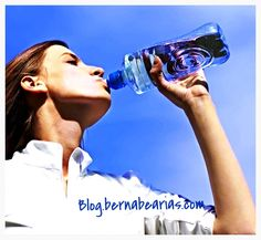 El ejercicio  y algunos de sus beneficios a su salud