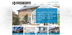 Stuart Butler Building Services http://www.sbbs.direct/