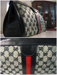 designer fake cheap handbags, handbags discount designer fake, cheap  mulberry bags, cheap designer fake handbags from china, wholesale designer  fake bags ... 7e65f83f29