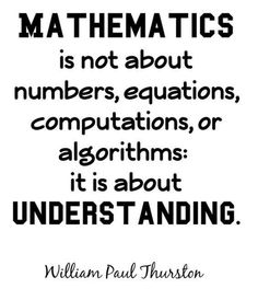Math = Love: More Free Math (and Non-Math) Quote Posters