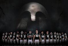 A Spartan's Greatest Strength is the Warrior Standing Next to Him - MSU Football, 2013 Big Ten Champions Msu Football, Michigan State Football, Western Michigan, Michigan State University, Football 2013, Football Coaches, Coaches Wife, Football Program, Football Season