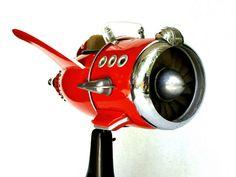 "Hudson Skymaster   Hudson Skymaster Convertible 14"" x 10"" da…   Flickr"