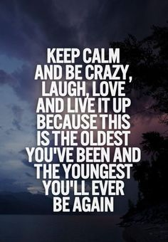 Life Quotes : love quotes, best life quotes, quotations, cute life quote, and sad lif. - The Love Quotes Amazing Quotes, Great Quotes, Quotes To Live By, The Words, Motivational Quotes, Funny Quotes, Inspirational Quotes, Quotes Quotes, Calm Quotes
