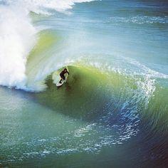 SurfingFlow