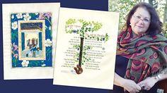 Welcoming the Shabbat queen Kabbalat Shabbat, Books 2016, Interview, Queen, Cover, Image, Show Queen, Blanket