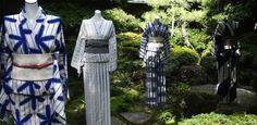 Lo Shibori   Trend and Tradition