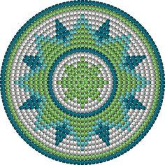 mochila bodem haken tapestry crochet wayuu pattern