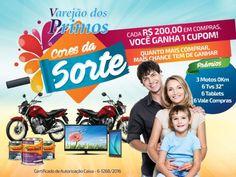 campanha-publicitaria-cores-da-sorte-varejao-dos-primos-tintas-suvinil-2 http://firemidia.com.br/6-dicas-para-decorar-varandas-e-terracos/