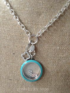 Love the twist lockets. Faces are interchangeable. Shop at Tippi.origamiowl.com